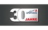 Markt-Apotheke Seevetal Logo