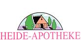 Heide-Apotheke Buchholz Logo