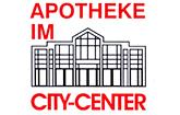 Apotheke im City-Center Buchholz Logo