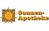 Sonnen-Apotheke Buchholz Logo