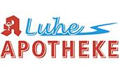 Luhe-Apotheke Winsen Logo