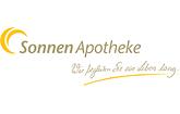 Sonnen-Apotheke Geesthacht Logo