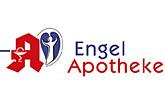 Engel-Apotheke Buxtehude Logo