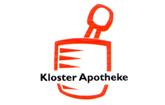 Kloster-Apotheke Buxtehude Logo