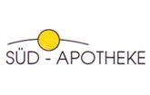 Süd-Apotheke Buxtehude Logo