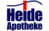 Heide-Apotheke Neu Wulmstorf Logo