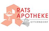 Rats-Apotheke Otterndorf Logo
