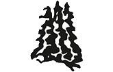 Drei-Tannen-Apotheke Lamstedt Logo