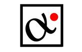 Liliencron-Apotheke Dr. Ulf Haverland e.K. Hamburg Logo