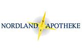 Nordland-Apotheke Hamburg Logo