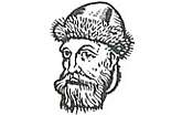 Gutenberg-Apotheke Hamburg Logo