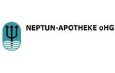 Neptun Apotheke Hamburg Logo