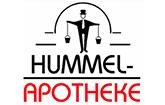 Hummel-Apotheke Hamburg Logo