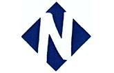 Neue Barmbeker Apotheke Hamburg Logo