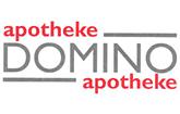 Domino-Apotheke Hamburg Logo