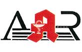Alte Apotheke in Rissen Hamburg Logo