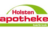 Holsten-Apotheke Hamburg Logo