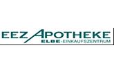 EEZ-Apotheke Hamburg Logo