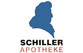 Schiller Apotheke Hamburg Logo