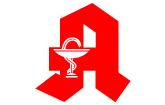 Barlach Apotheke Wedel Logo
