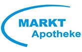 Markt-Apotheke Trittau Logo