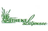 Apotheke Lütjensee Lütjensee Logo