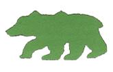 Bären-Apotheke Lübeck Logo
