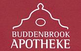Buddenbrook-Apotheke Lübeck Logo