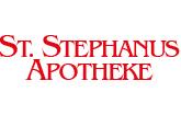 St. Stephanus-Apotheke Lübeck Logo