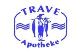 Trave-Apotheke Lübeck Logo