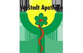 Vorstadt Apotheke Ratzeburg Logo