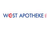 West-Apotheke Kiel Logo