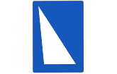Ostsee-Apotheke Kiel Logo