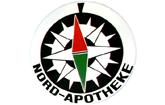 Nord-Apotheke Kiel Logo