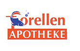 Forellen-Apotheke Molfsee Logo