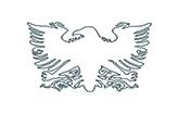 Adler-Apotheke Kiel Logo