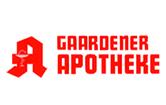 Gaardener-Apotheke Kiel Logo