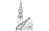 Ring-Apotheke Kiel Logo
