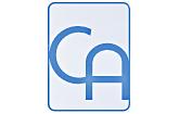 Central-Apotheke Kiel Logo