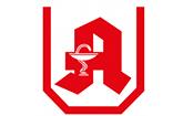 Schwentine-Apotheke Kiel Logo