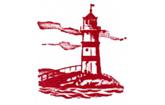 Schanzen-Apotheke  Kiel Logo