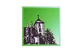 Apotheke an der Stadtkirche Preetz Logo