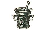 Königlich Privilegierte Apotheke Preetz Logo