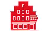 Hof-Apotheke am Markt Plön Logo