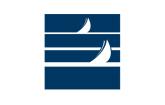 Birk-Apotheke Gelting Logo