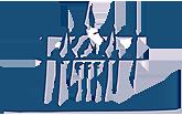 Alte Rats-Apotheke Neumünster Logo