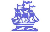 Hansa-Apotheke Neumünster Logo