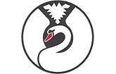 Schwan-Apotheke Neumünster Logo