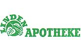Linden-Apotheke Bordesholm Logo