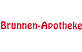 Brunnen-Apotheke Fockbek Fockbek Logo